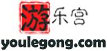 大网剧《御龙修仙传》1+2:我也想要个这样的女剑灵-御龙修仙传-『游乐宫』Youlegong.com 第1张